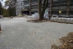 Druskininkai-2011-112