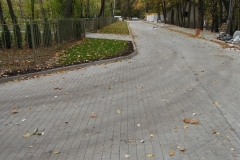 Druskininkai-2011-113