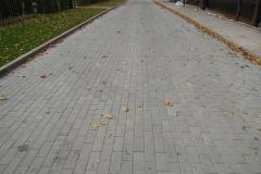 Druskininkai-2011-144