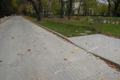Druskininkai-2011-152