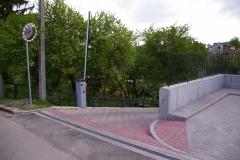 IMGP0955